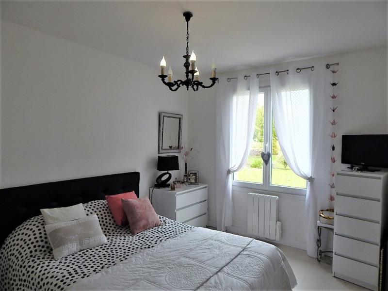 Sale house / villa Semussac 275000€ - Picture 4