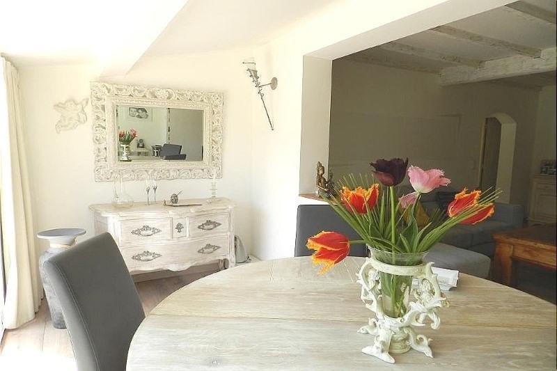 Vente maison / villa Bormes les mimosas 562000€ - Photo 4