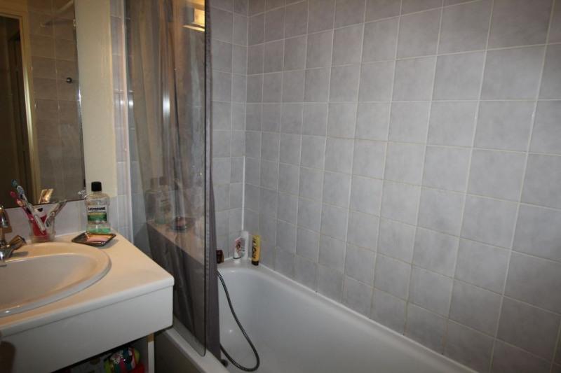 Vente appartement Cerbere 151000€ - Photo 8