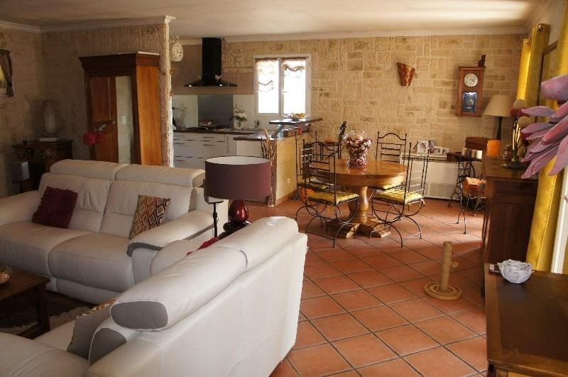 Sale house / villa Sollies pont 435 000€ - Picture 4