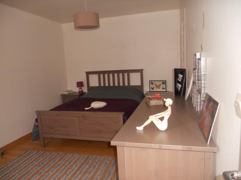 Sale house / villa Grainville-langannerie 149900€ - Picture 6
