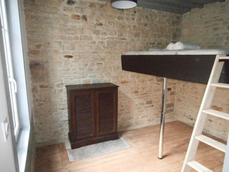 Location appartement Caen 665€ CC - Photo 4