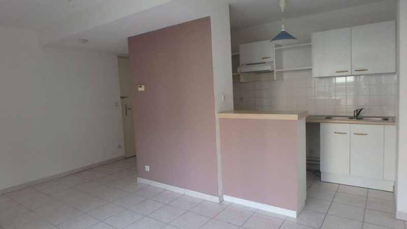 Location appartement Ramonville-saint-agne 626€ CC - Photo 1