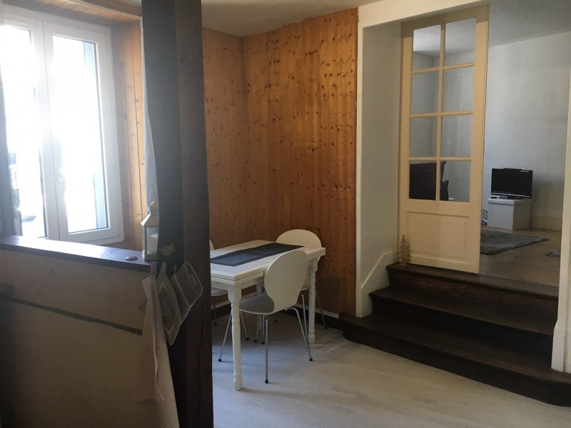 Sale apartment Rambouillet 145 000€ - Picture 4