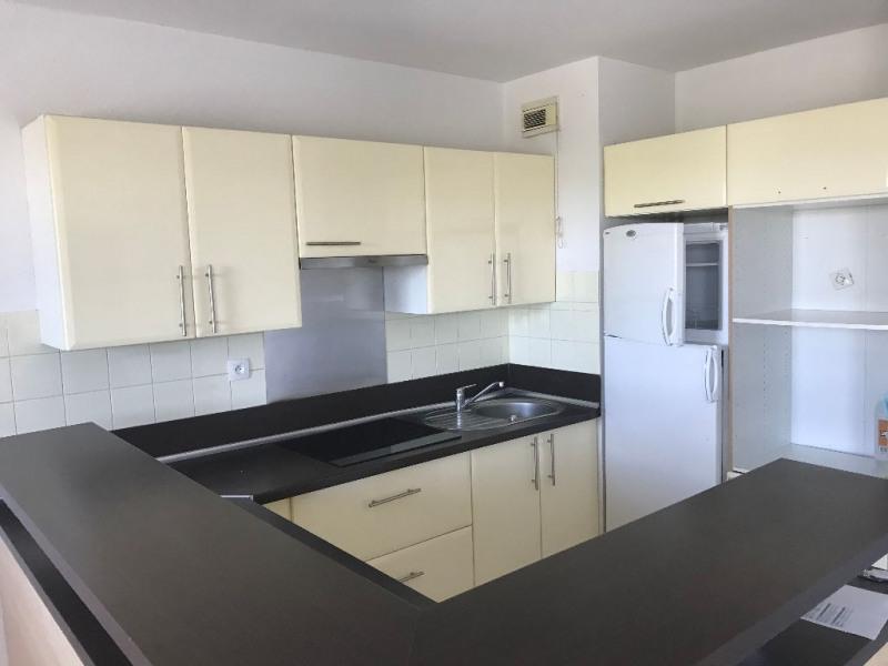 Vente appartement Colomiers 155000€ - Photo 2