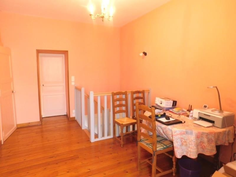 Sale apartment Fougeres 117000€ - Picture 8