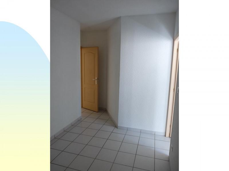 Vente appartement Saint-didier-en-velay 69000€ - Photo 7
