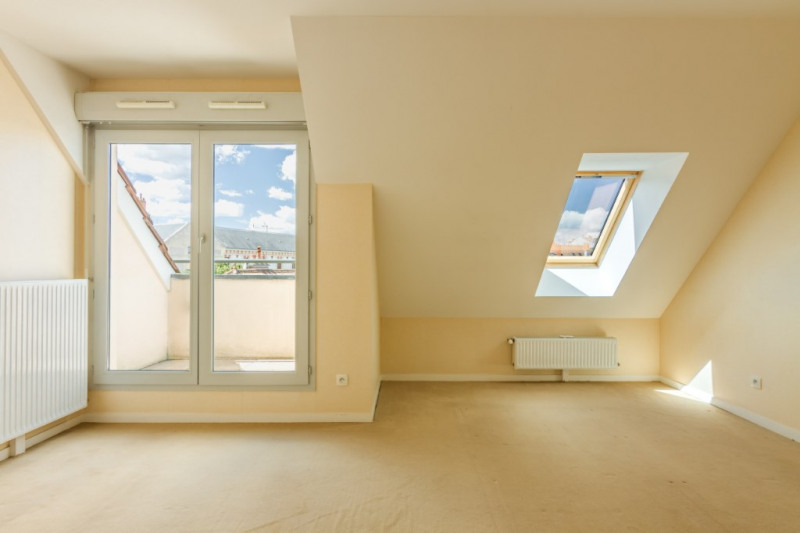 Vente appartement Dijon 249 000€ - Photo 2