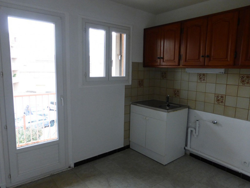 Vente appartement La londe les maures 155 100€ - Photo 2