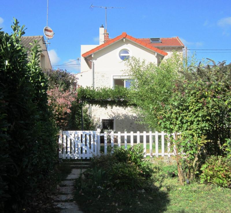 Sale house / villa Meaux 236400€ - Picture 1
