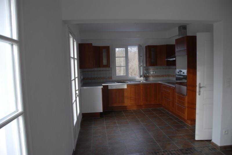 Alquiler  casa St pee sur nivelle 1350€ CC - Fotografía 3