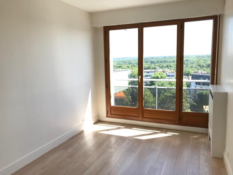 Vente appartement Saint-cloud 700 000€ - Photo 4