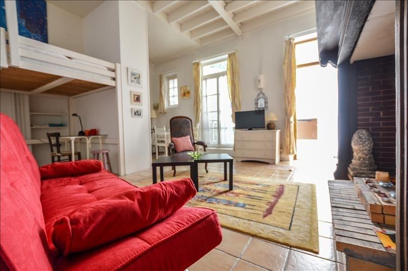 Vente appartement Pau 69760€ - Photo 2