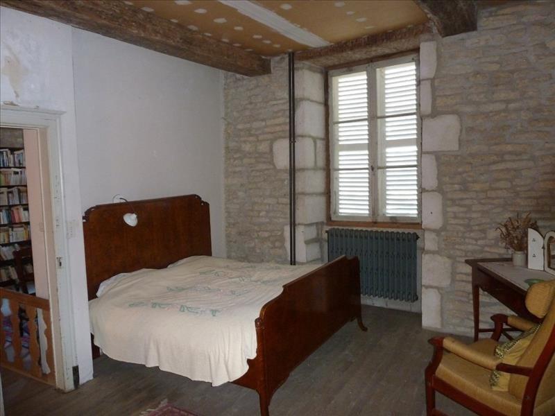 Vente maison / villa Secteur brion s/ource 118000€ - Photo 12
