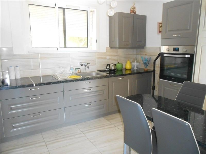 Vente maison / villa Niort 162750€ - Photo 4