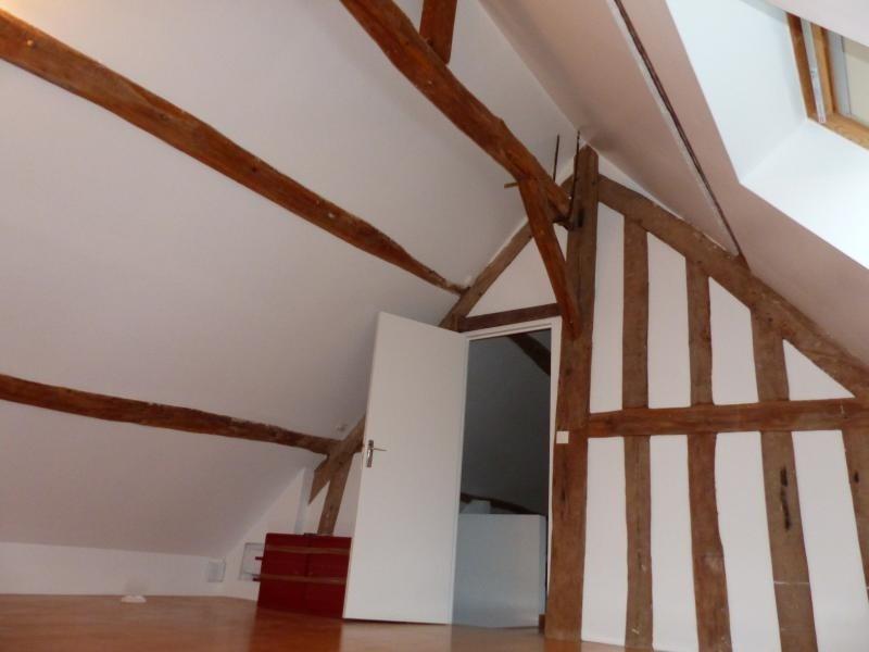 Sale house / villa Orgerus 405000€ - Picture 7