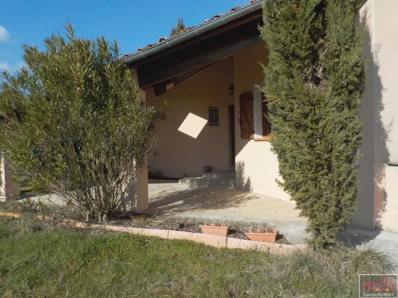 Venta  casa Bessieres 273000€ - Fotografía 2