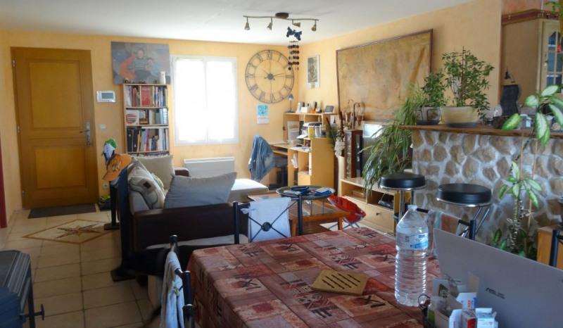 Sale house / villa Marans 176550€ - Picture 3