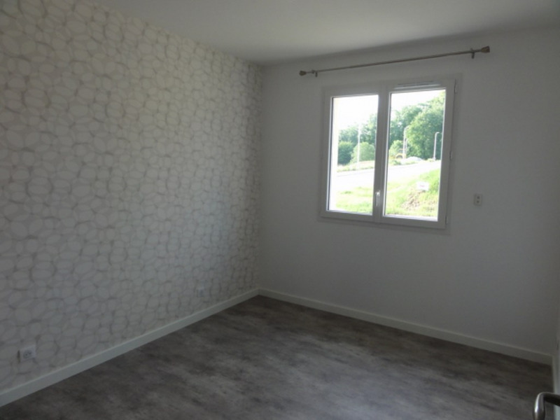 Rental house / villa Limoges 850€ CC - Picture 9