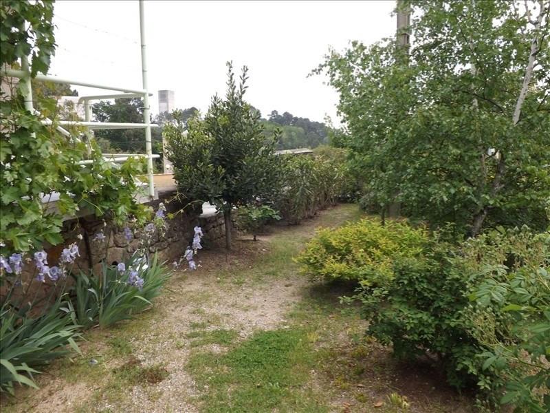 出售 住宅/别墅 Aubenas 165000€ - 照片 7