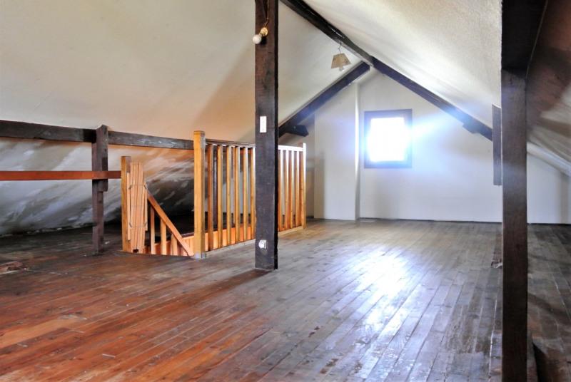 Sale house / villa Beauchamp 273000€ - Picture 6