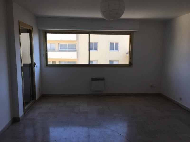 Sale apartment Salon de provence 168 000€ - Picture 1