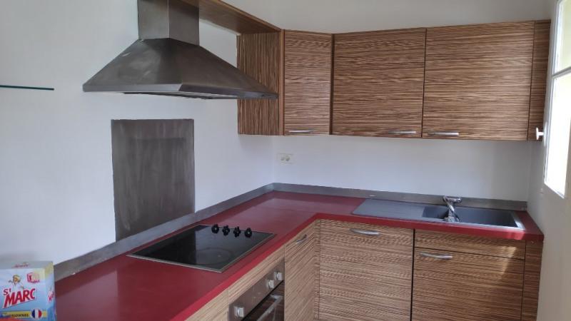 Rental house / villa Cagnes sur mer 1350€ CC - Picture 4