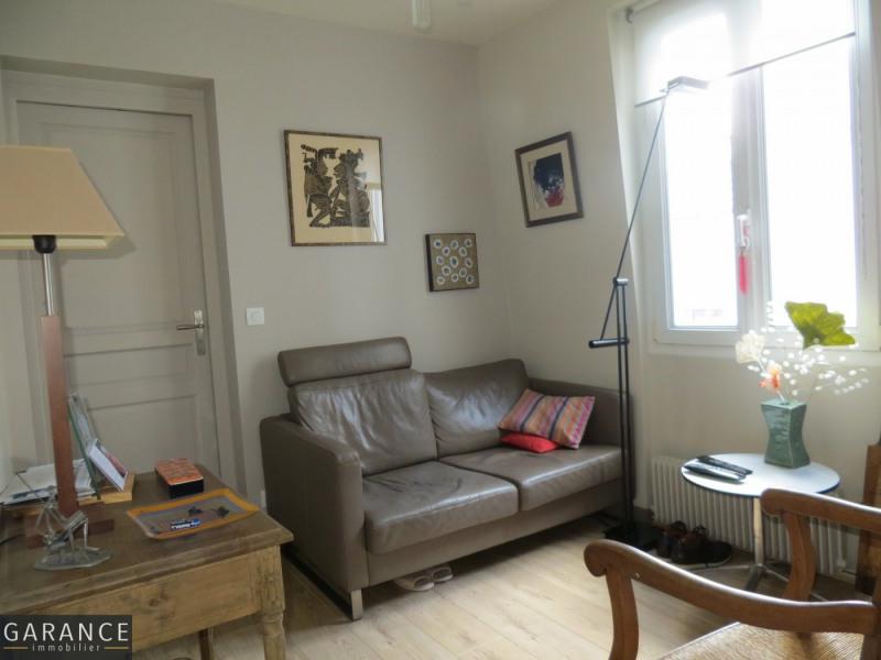 Sale apartment Paris 12ème 389000€ - Picture 6