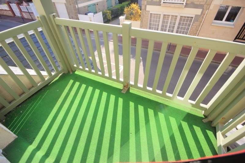 Sale apartment Villers sur mer 175 500€ - Picture 4