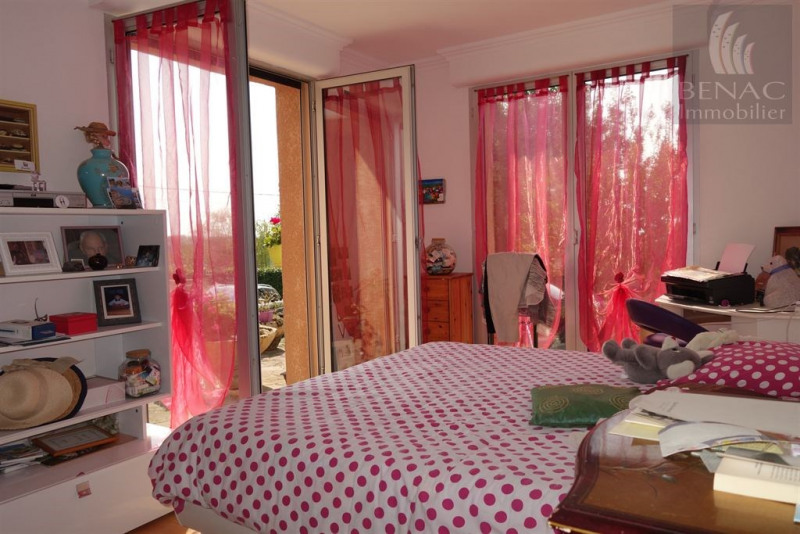 Revenda casa Teillet 247000€ - Fotografia 4