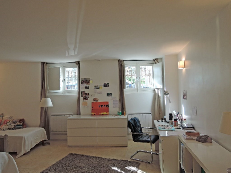 Vente appartement Toulouse 760000€ - Photo 8