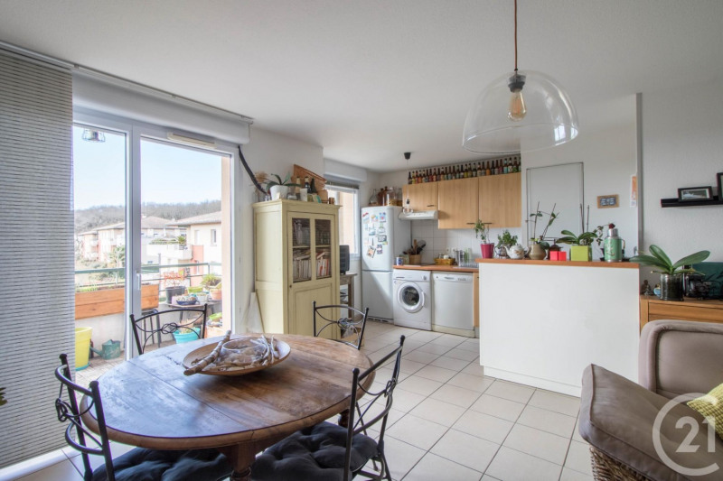 Vente appartement Tournefeuille 220 000€ - Photo 4