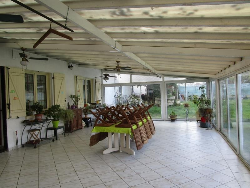 Deluxe sale house / villa Carbon blanc 840 000€ - Picture 3