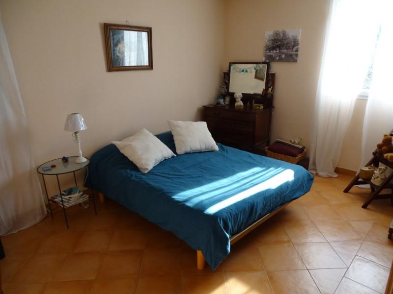 Vente maison / villa Berre les alpes 429000€ - Photo 7