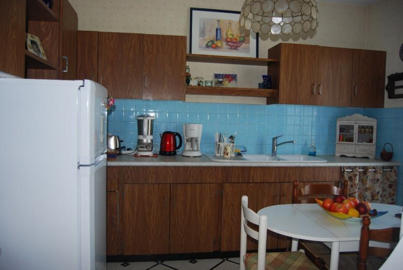 Vente maison / villa Nieul sur mer 377000€ - Photo 4