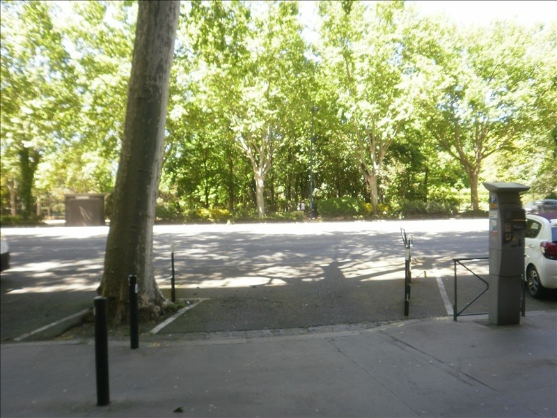 Location parking Toulouse 400€ CC - Photo 3