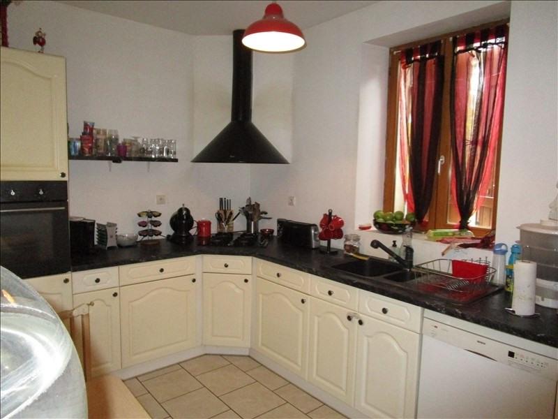 Vente maison / villa St meard de gurcon 131000€ - Photo 3