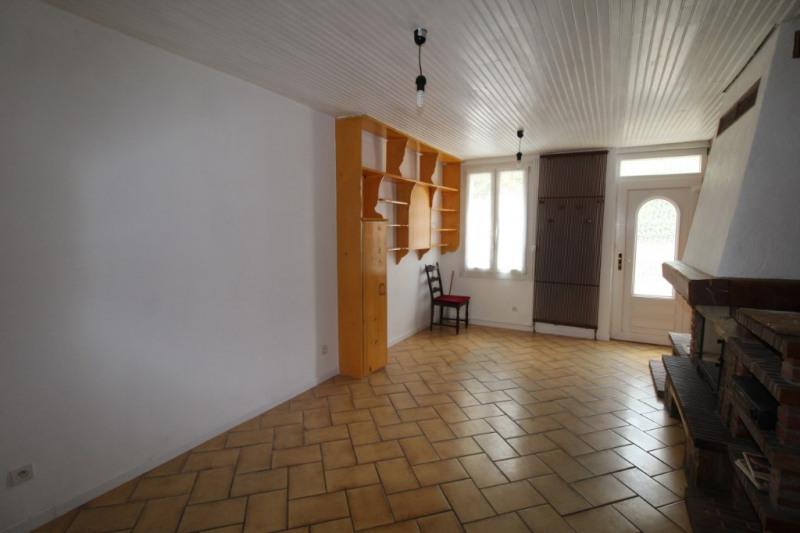 Vente maison / villa Sotteville les rouen 149000€ - Photo 2
