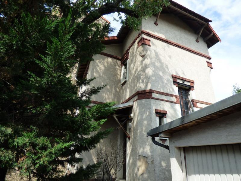 Sale house / villa Colombes 729998€ - Picture 1