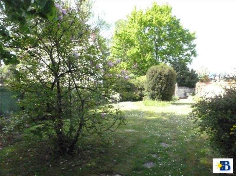 Vente maison / villa Chatellerault 174900€ - Photo 8