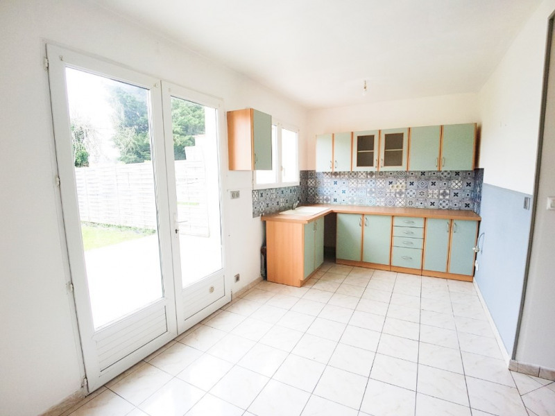 Vente maison / villa Caudry 59 000€ - Photo 5