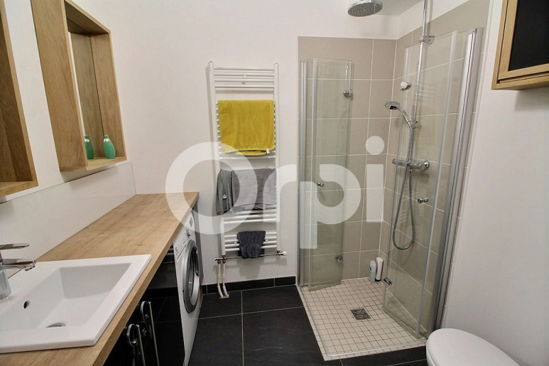 Vente maison / villa Villenoy 327000€ - Photo 5