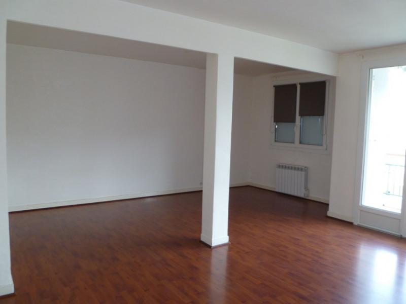 Location appartement La baule escoublac 630€ CC - Photo 6
