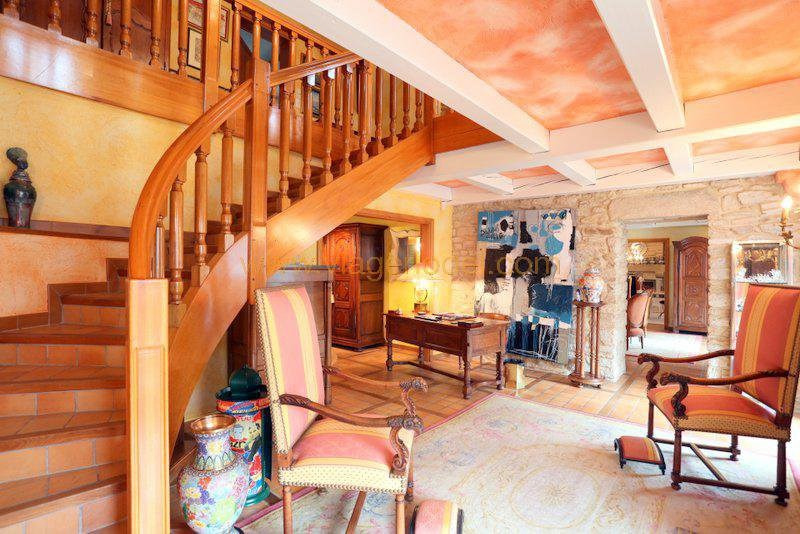Verkauf auf rentenbasis haus Quiberon 650000€ - Fotografie 6