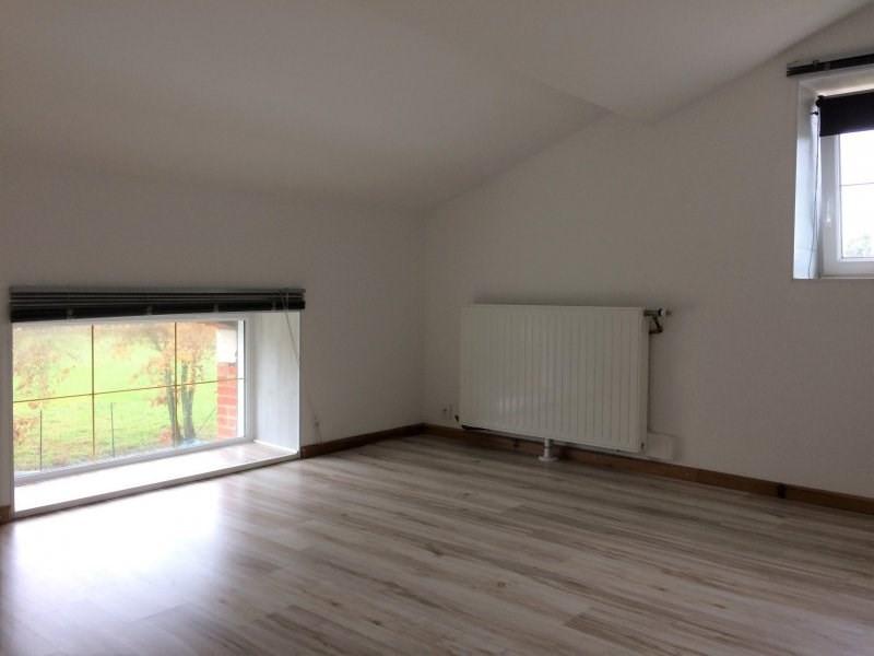 Sale house / villa Talmont st hilaire 278300€ - Picture 6