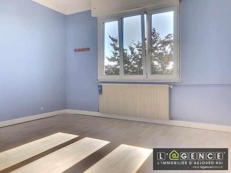 Vente appartement Colmar 149900€ - Photo 4