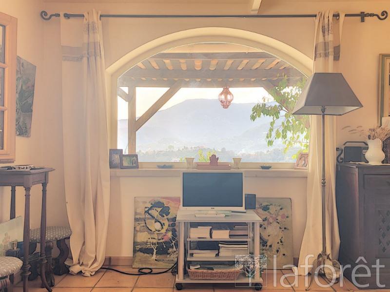 Vente maison / villa Menton 315000€ - Photo 8