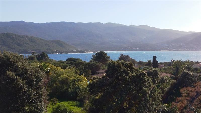 Vente maison / villa Pietrosella 1150000€ - Photo 5