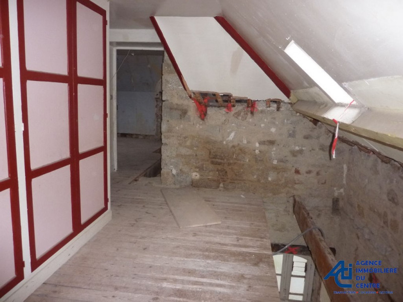 Vente maison / villa Pontivy 313 000€ - Photo 9