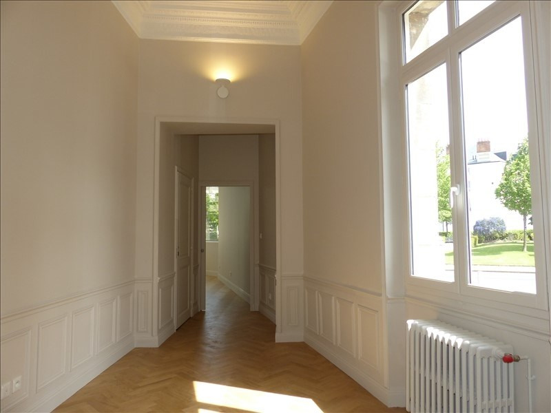 Deluxe sale apartment Orleans 450 000€ - Picture 8